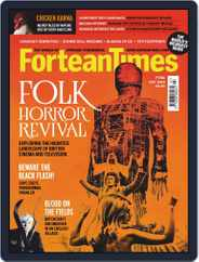 Fortean Times (Digital) Subscription July 1st, 2019 Issue
