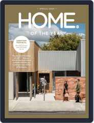 HOME Magazine NZ (Digital) Subscription March 29th, 2017 Issue