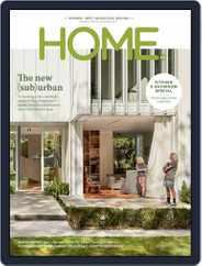 HOME Magazine NZ (Digital) Subscription June 1st, 2017 Issue