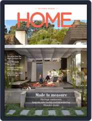 HOME Magazine NZ (Digital) Subscription June 1st, 2018 Issue