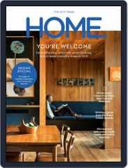 HOME Magazine NZ (Digital) Subscription June 1st, 2019 Issue