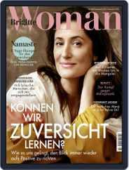 Brigitte Woman (Digital) Subscription January 1st, 2020 Issue