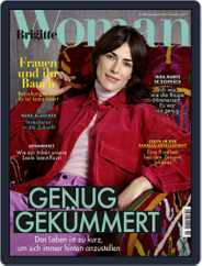 Brigitte Woman (Digital) Subscription February 1st, 2020 Issue