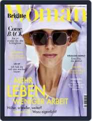 Brigitte Woman (Digital) Subscription May 1st, 2020 Issue