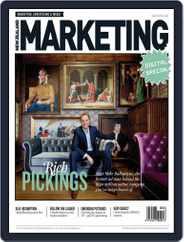 NZ Marketing (Digital) Subscription February 24th, 2013 Issue