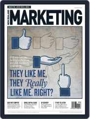 NZ Marketing (Digital) Subscription June 28th, 2013 Issue