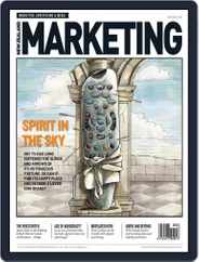 NZ Marketing (Digital) Subscription April 24th, 2014 Issue