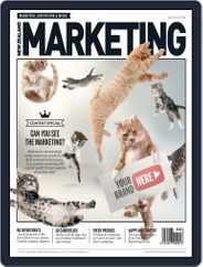 NZ Marketing (Digital) Subscription June 26th, 2014 Issue