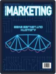 NZ Marketing (Digital) Subscription August 28th, 2014 Issue