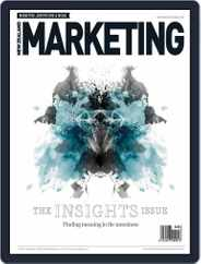 NZ Marketing (Digital) Subscription October 23rd, 2014 Issue