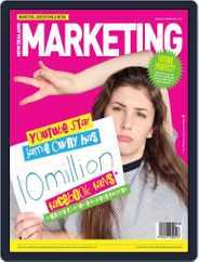 NZ Marketing (Digital) Subscription December 11th, 2014 Issue