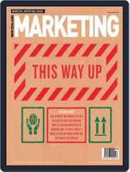 NZ Marketing (Digital) Subscription April 23rd, 2015 Issue