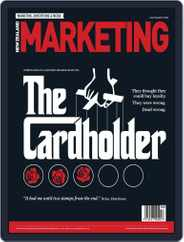 NZ Marketing (Digital) Subscription June 25th, 2015 Issue