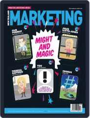 NZ Marketing (Digital) Subscription August 27th, 2015 Issue