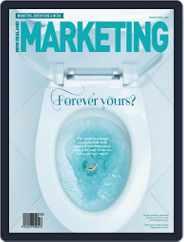 NZ Marketing (Digital) Subscription March 24th, 2016 Issue