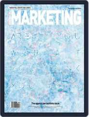 NZ Marketing (Digital) Subscription February 20th, 2017 Issue