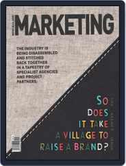 NZ Marketing (Digital) Subscription March 5th, 2018 Issue