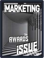 NZ Marketing (Digital) Subscription September 16th, 2019 Issue