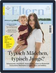 Eltern (Digital) Subscription June 1st, 2019 Issue