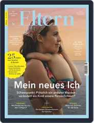 Eltern (Digital) Subscription August 1st, 2019 Issue