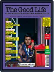 The Good Life (Digital) Subscription November 1st, 2017 Issue