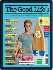 The Good Life (Digital) Subscription April 1st, 2018 Issue