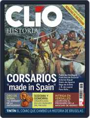 Clio (Digital) Subscription July 10th, 2009 Issue