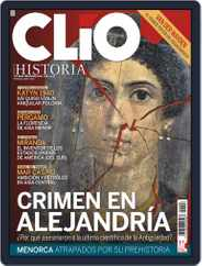 Clio (Digital) Subscription October 13th, 2009 Issue