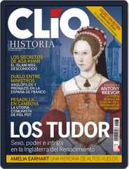 Clio (Digital) Subscription December 10th, 2009 Issue