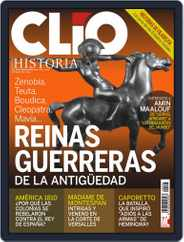 Clio (Digital) Subscription January 20th, 2010 Issue