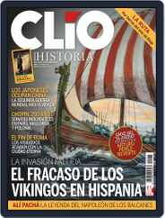 Clio (Digital) Subscription February 24th, 2010 Issue