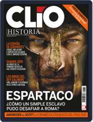 Clio (Digital) Subscription May 21st, 2010 Issue