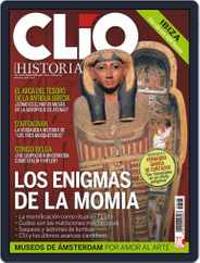 Clio (Digital) Subscription August 4th, 2010 Issue