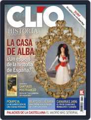 Clio (Digital) Subscription October 21st, 2011 Issue