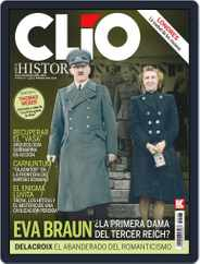 Clio (Digital) Subscription May 7th, 2012 Issue