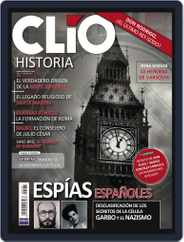 Clio (Digital) Subscription November 1st, 2016 Issue
