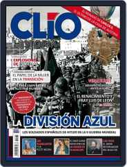 Clio (Digital) Subscription March 1st, 2017 Issue