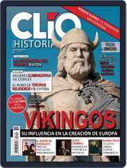 Clio (Digital) Subscription May 1st, 2017 Issue