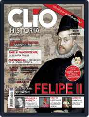 Clio (Digital) Subscription July 1st, 2017 Issue