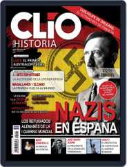 Clio (Digital) Subscription September 1st, 2017 Issue