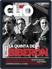 Clio (Digital) Subscription June 15th, 2019 Issue