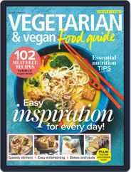 Woman & Home United Kingdom (Digital) Subscription January 1st, 2020 Issue