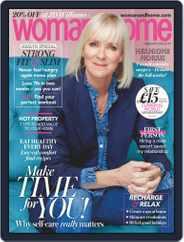 Woman & Home United Kingdom (Digital) Subscription February 1st, 2020 Issue