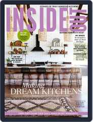 Inside Out (Digital) Subscription March 1st, 2019 Issue
