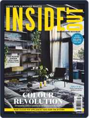 Inside Out (Digital) Subscription April 1st, 2019 Issue