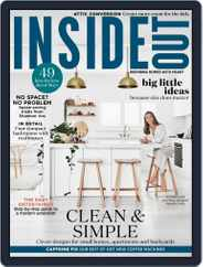 Inside Out (Digital) Subscription September 1st, 2019 Issue