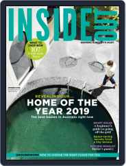 Inside Out (Digital) Subscription November 1st, 2019 Issue