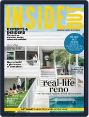 Inside Out (Digital) Subscription February 1st, 2020 Issue