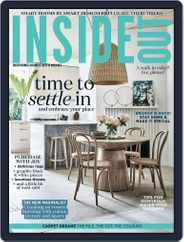 Inside Out (Digital) Subscription April 1st, 2020 Issue