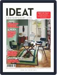 IDEAT Deutschland (Digital) Subscription April 1st, 2018 Issue